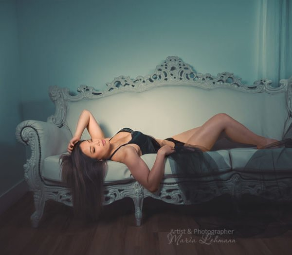boudoir plus size intimate risqué photographer based in South Surrey/ White Rock, Female photographer,  Langley Boudoir, Burnaby, New Westmister, Richmond, Abbotsford, Maple Ridge Surrey boudoir,  South Surrey boudoir,  White Rock boudoir, Boudoir White Rock, Boudoir Langley, Boudoir Surrey, Boudoir South Surrey,   boudoir female photographer , Langley boudoir photographer, Langley boudoir photography, South Surrey boudoir photography, South Surrey boudoir photographer, White Rock boudoir photographer,  White Rock boudoir photography, Surrey boudoir photography,  Surrey boudoir photographer, Vancouver boudoir photography,  Vancouver boudoir photographer, Burnaby, New Westminster, Richmond, Maple Ridge, Abbotsford,   intimate photography,  intimate photography Surrey, intimate photography South Surrey, intimate photography Langley, intimate photography white rock, Intimate photographer  www.delightps.com, plus size boudoir photography, plus size boudoir photography surrey, plus size boudoir photography Langley, plus size boudoir photography South Surrey, plus size boudoir photography White Rock, risqué photography surrey BC risqué photography,  risqué photography Surrey, risqué photography South Surrey, risqué photography Langley, risqué photography white rock, risqué photographer,  couple boudoir photographer, couples boudoir photographer, couples boudoir, couple boudoir, cowboy boudoir photographer, cowboy boudoir photography, cowgirl boudoir photographer, cowgirl boudoir photography,  artist and photographer Maria Lehmann,  re-branding, head shot, headshot, headshot, re branding, rebranding, fitness photographer